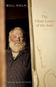 The Chain Letter of the Soul