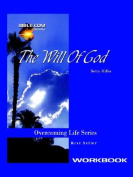 The Will of God Workbook