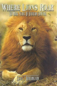 Where Lions Roar, Second Edition