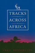 Tracks Across Africa