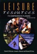 Leisure Resources