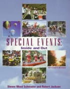 Special Events: Inside and Out