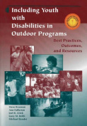 Including Youth with Disabilities in Outdoor Programs