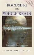 Focusing the Whole Brain