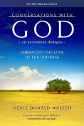 Conversations with God, an Uncommon Dialogue