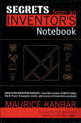 Secrets from an Inventor's Notebook