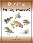 Deer-Hair Fly-Tying Guidebook