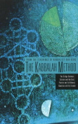 The Kabbalah Method