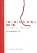 Kabbalah: The Red String Book
