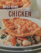 Best-Ever Chicken