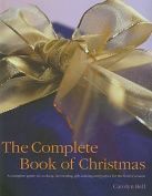 The Complete Book of Christmas