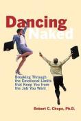 Dancing Naked