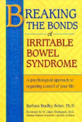 Breaking the Bonds of Irritable Bowel Syndrome