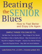 Beating the Senior Blues
