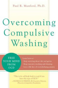 Overcoming Compulsive Washing