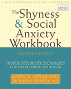 Shyness and Social Anxiety Workbook