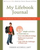 My Lifebook Journal
