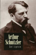 Arthur Schnitzler (Studies in Austrian Literature, Culture & Thought