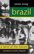 Brazil: A Land of the Future