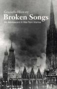 Broken Songs
