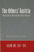Others' Austria