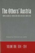 Others' Austria