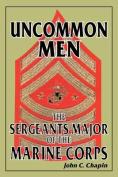 Uncommon Men