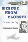 Rescue from Ploesti