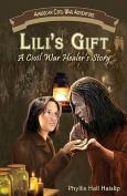 Lili's Gift