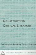 Constructing Critical Literacies