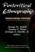 Postcritical Ethnography