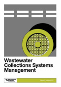 Wastewater Collection Systems Management - Mop 7, 5th Edition