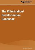 The Chlorination/Dechlorination Handbook