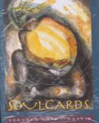 SoulCards 1