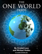 One World Tarot Deck