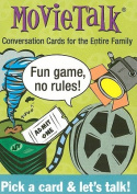 Movietalk Conversation Cards