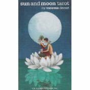 Sun and Moon Tarot [With Booklet]