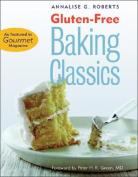 Classic Gluten-free Baking