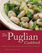 The Puglian Cookbook