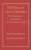 The Saga of Leon Trotsky