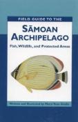 Field Guide to the Samoan Archipelago