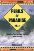 Perils of Paradise