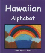 Hawaiian Alphabet [HAW]