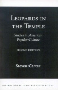 Leopards in the Temple