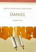 Daniel [With CDROM]