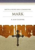 Mark [With CDROM]