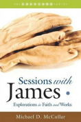 Sessions with James