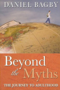Beyond the Myths