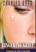 Lingering Grief