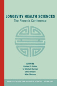 Longevity Health Sciences